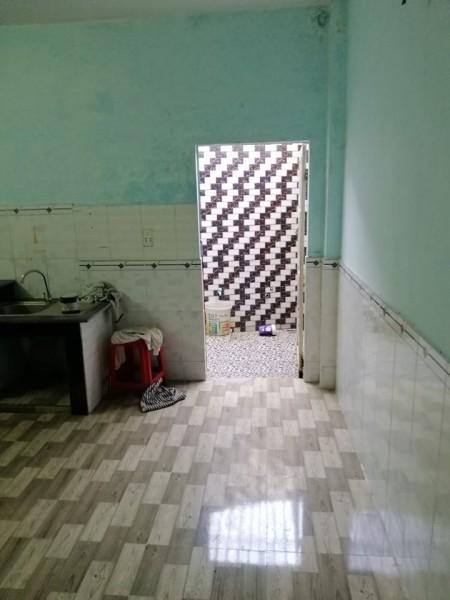 Cho thuê nhà nguyên căn đường số 1, khu Đồng Danh, 3 phòng ngủ, 2wc. Giá chỉ 3.5tr/tháng, 56m2, 3 phòng ngủ, 2 toilet