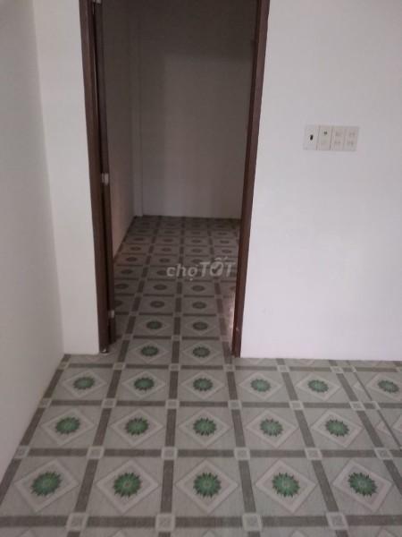 Có nhà đường Nguyễn Quý Yêm, Bình Tân, 1 trệt, 1 lầu, dtsd 160m2, giá 12 triệu/tháng, 160m2, 2 phòng ngủ, 1 toilet