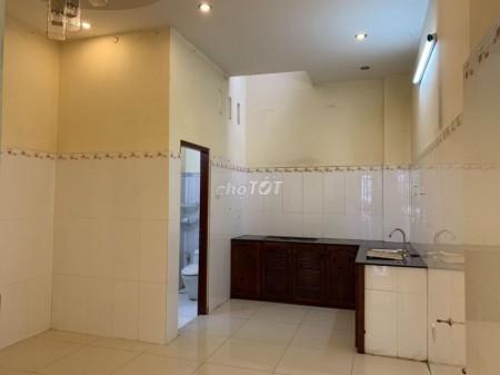 Chủ cần cho thuê nhà rộng 72m2, 2 tầng, đc 27 lô K Cư Xá Phú Lâm, Quận 6, giá 14 triệu/tháng, 72m2, 3 phòng ngủ, 3 toilet