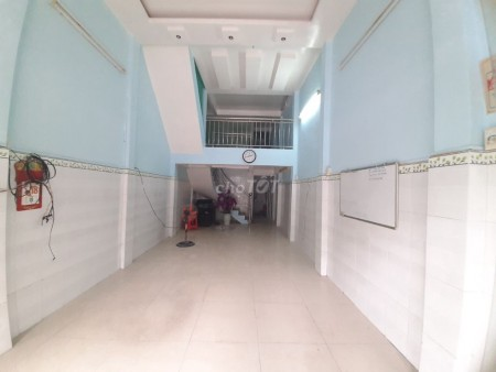 Nhà đường Minh Phụng, Quận 11 cần cho thuê giá 25 triệu/tháng, dtsd 53m2, 4 tầng, 53m2, 4 phòng ngủ, 3 toilet