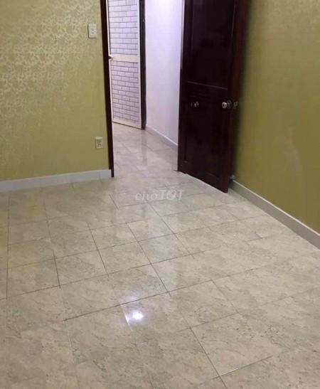 Nguyên căn cần cho thuê rộng 44m2, giá 17 triệu/tháng. Đường Dương Đình Nghệ, Quận 11, 44m2, 5 phòng ngủ, 5 toilet