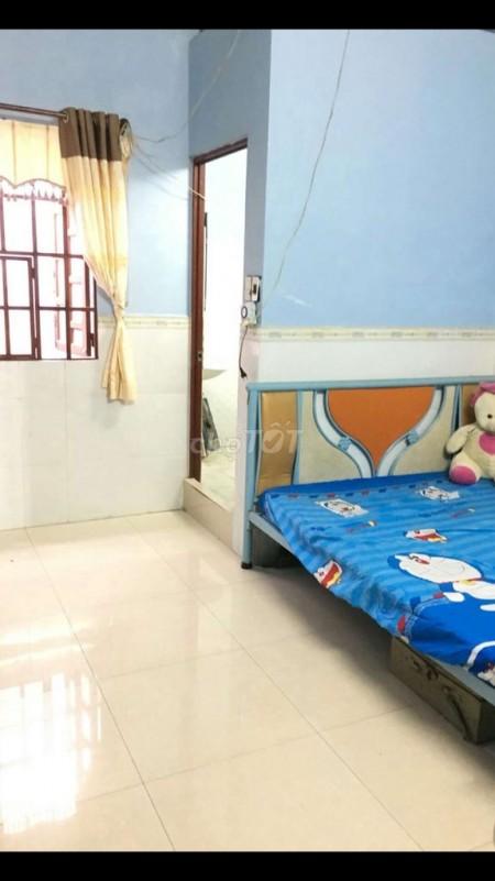 Nhà đường Chiến Lược, Quận Bình Tân cần cho thuê giá 7 triệu/tháng, dtsd 68m2, 1 trệt, 1 lầu, 68m2, 2 phòng ngủ, 2 toilet