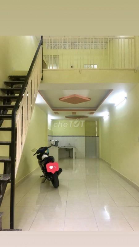 Nhà hẻm 23/2 Ngô Bệ, Quận Tân Bình cần cho thuê giá 10 triệu/tháng, dtsd 60m2, 60m2, ,