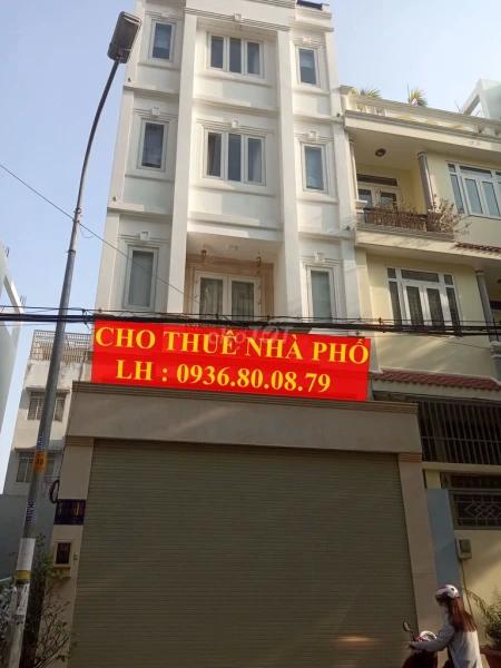 Nhà nguyên căn cho thuê tại Nguyễn Quý Đức Quận 2. Rộng rãi, thoáng mát,Diện tích 5x20m2. Giá chỉ 40 triệu/tháng, 100m2, 4 phòng ngủ,