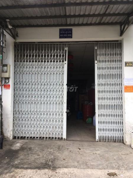 Có nhà số 49 Bình Long, Quận Bình Tân cần cho thuê giá 25 triệu/tháng, dtsd 208m2, 208m2, ,