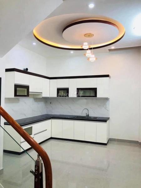 Cần cho thuê một căn nhà mới xây hoàn toàn, xây dựng theo thiết kế sang trọng. Giá thuê chỉ 14 triệu cho 1 tháng., 70m2, 3 phòng ngủ, 4 toilet