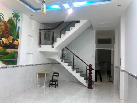 Hẻm 346/11D Mã Lò, Bình Tân cần cho thuê nguyên căn rộng 76m2, 6 PN, giá 12 triệu/tháng, 76m2, 2 phòng ngủ, 2 toilet