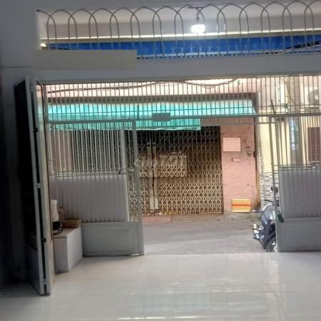 Nguyên căn đường Trần Văn Quang, Quận Tân Bình cần cho thuê giá 12 triệu/tháng, dtsd 72m2, 72m2, ,