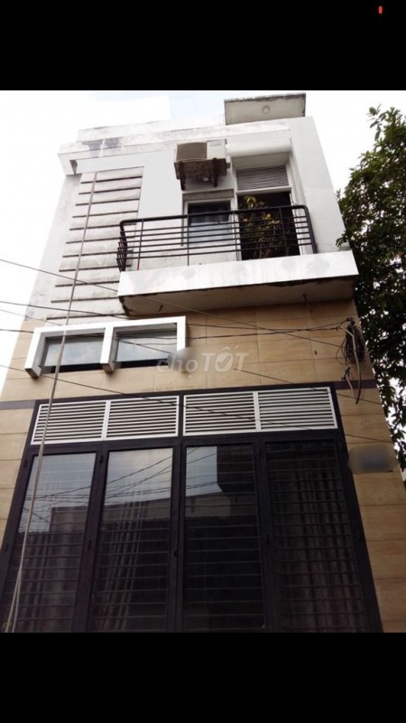 Nhà thì đẹp giá thì hợp lý tại Đường Cây Keo quận Thủ Đức, Còn chằng chờ gì mà không thuê ngay., 60m2, 2 phòng ngủ, 2 toilet