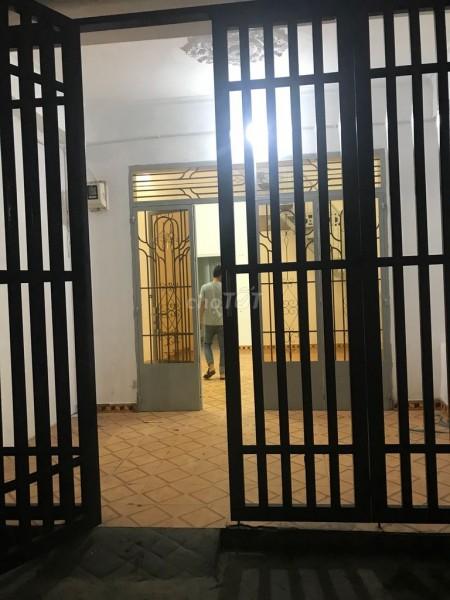 Cho thuê nguyên căn huyện Hóc Môn, giá 4.5 triệu/tháng, dtsd 64m2, lh 0912365827, 64m2, 2 phòng ngủ, 2 toilet