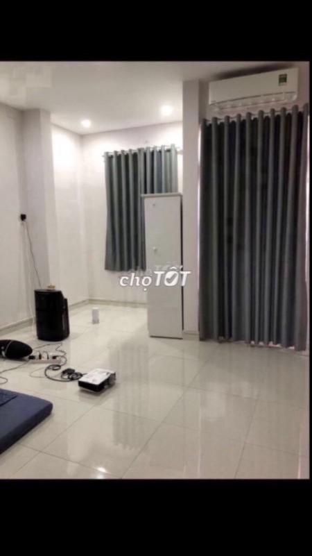 Nhà rộng 50m2, 1 trệt, 1 lầu còn mới, giá 8 triệu/tháng, đường số 18B, Quận Bình Tân, 50m2, 2 phòng ngủ, 2 toilet