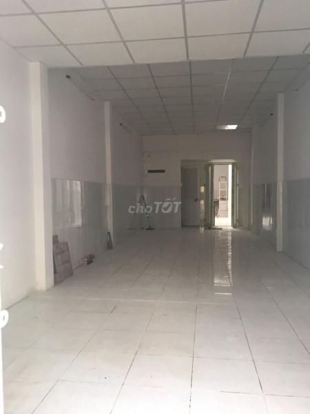 Có nhà Nguyễn Minh Hoàng, Quận Tân Bình cần cho thuê giá 28 triệu/tháng, dtsd 306m2, 306m2, 5 phòng ngủ, 4 toilet
