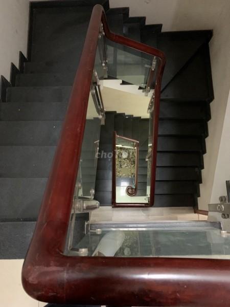 Chủ cho thuê nguyên căn rộng 86m2, 1 trệt, 1 lầu, giá 6.5 triệu/tháng. Đường số 11, Thủ Đức, 86m2, 2 phòng ngủ, 2 toilet