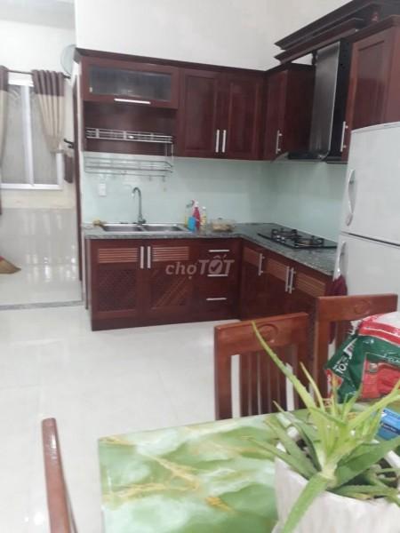 Nhà tại phường Bình An. Trong khu dân cư dân trí cao an ninh, yên tĩnh 20 triệu/tháng., 80m2, 3 phòng ngủ, 3 toilet