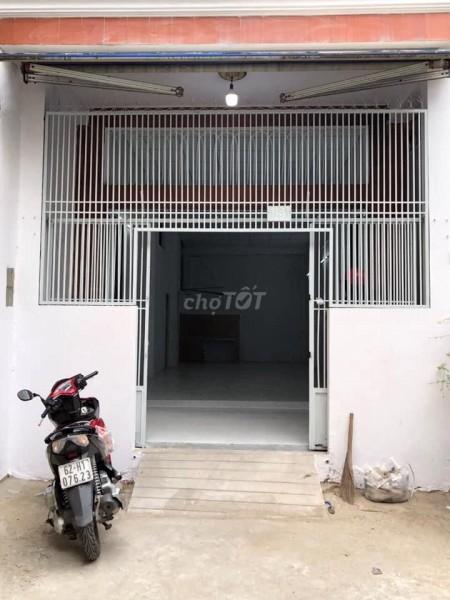 Hẻm 111 Trần Văn Quang, Quận Tân Bình cần cho thuê giá 12.5 triệu/tháng, dtsd 64m2, 64m2, ,