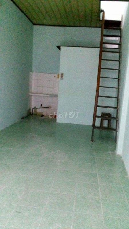 Chủ cho thuê nhà hẻm 257 Phan Xích Long, Quận Phú Nhuận, dtsd 65m2, 2 PN, giá 7.2 triệu/tháng, 65m2, ,