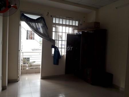 Cần cho thuê nhà rộng 96m2, 2 PN, có ban công, có sẵn đồ, hẻm 360/8 Quang Trung, giá 8 triệu/tháng, 96m2, 2 phòng ngủ, 3 toilet