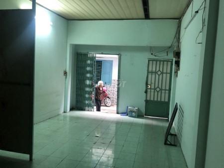 Hẻm 257 Phan Xích Long, Quận Phú Nhuận, kết cấu 1 trệt, 1 lầu, giá 7.2 triệu/tháng, 30m2, 1 phòng ngủ, 1 toilet