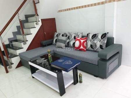Cho thuê nhà tại đường D1 phường 25 quận Bình Thạnh. Liên hệ chi tiết qua sđt: 0908737645 Quân, 100m2, 5 phòng ngủ, 3 toilet