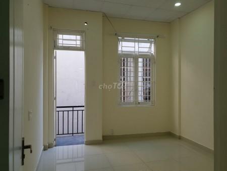 Cho thuê nguyên căn rộng 60m2, 1 trệt, 1 lầu, đường Đông Hưng Thuận, Quận 12, giá 5.9 triệu/tháng, 60m2, 2 phòng ngủ, 2 toilet