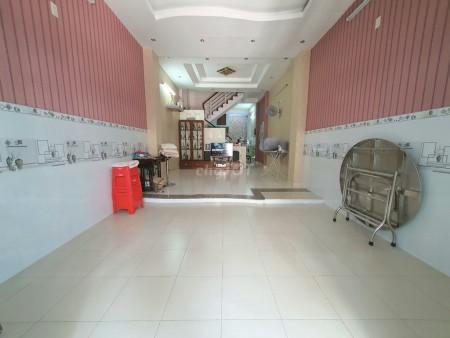 Hẻm 2695 Phạm Thế Hiển, Quận 8 cần cho thuê nguyên căn rộng 68m2, giá 8 triệu/tháng, 68m2, 2 phòng ngủ, 2 toilet