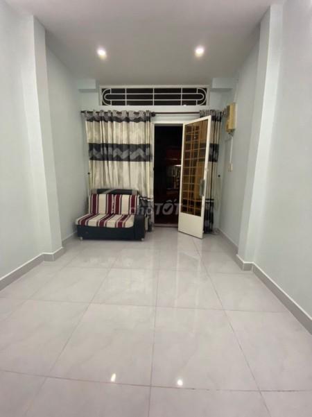 Nguyên căn mặt tiền Thành Công, Tân Phú cần cho thuê giá 8 triệu/tháng, dtsd 64m2, 64m2, 2 phòng ngủ, 2 toilet