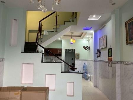 Nhà cho thuê tại đường Linh Hòa Tự Xã Đa Phước Huyện Bình Chánh. Giá thuê 5.500.000đ/tháng, 50m2, 2 phòng ngủ, 3 toilet