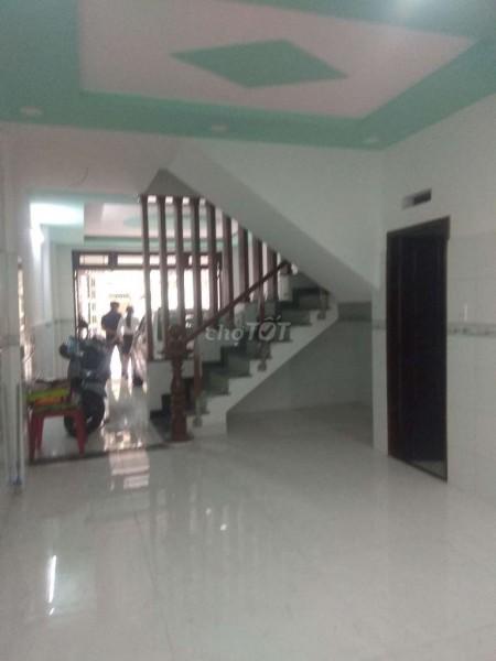 Có nhà hẻm Phan Đình Phùng, Phú Nhuận cần cho thuê giá 15 triệu/tháng, dtsd 66m2, 66m2, ,