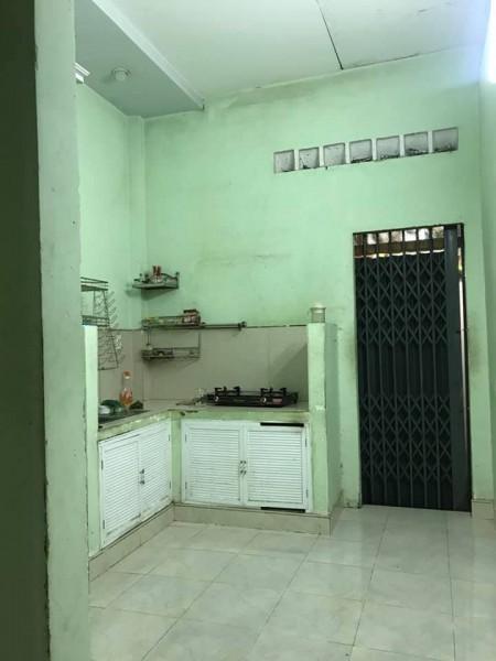 Cho thuê nhà nguyên căn lâu dài, ngoài ra mình còn nhiều nhà đag cho thuê nữa lh sdt 0967675203, 82m2, 2 phòng ngủ, 1 toilet
