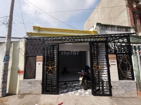 Cho thuê nhà nguyên căn kiểu nhà cấp 4 2 phòng ngủ, 1 nhà vệ sinh, sạch sẽ rộng rãi, giá thuê hợp lý, 70m2, 2 phòng ngủ, 1 toilet