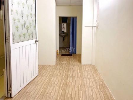 Cho thuê nhà Quận Bình Thạnh rộng 35m2, 2 tầng, đoạn 2 chiều, giá 8 triệu/tháng, lh 0777217705, 35m2, 2 phòng ngủ, 2 toilet