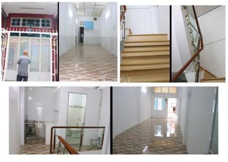Cho thuê nhà ở hoặc kinh doanh đều được 2 lầu 2 phòng ngủ 2 toilet ngay trung tâm Quận 10, 51m2, 2 phòng ngủ, 2 toilet