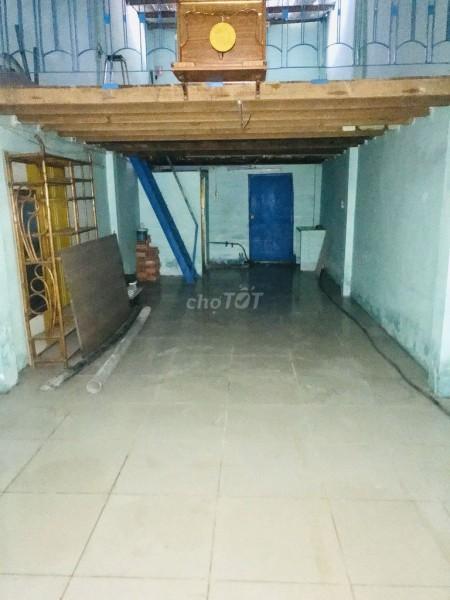 Số nhà A35/35IA1 Nguyễn Văn Linh, cần cho thuê nguyên căn rộng 120m2, giá 9 triệu/tháng, 120m2, 1 phòng ngủ, 1 toilet
