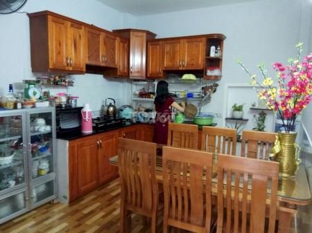 Cần cho thuê nguyên căn rộng 80m2, 2 PN, 1 trệt, 1 lầu, hẻm Lê Văn Lương, Nhà Bè, giá 4.5 triệu/tháng, 80m2, 2 phòng ngủ, 2 toilet