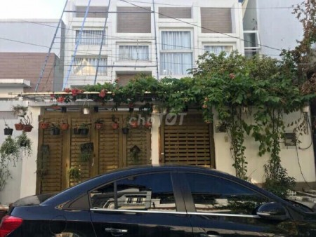 Nhà nguyên căn cần cho thuê nhanh giá ưu đãi tại đường Lê Văn Lương Nhà Bè, 1 trệt 1 lầu, 105m2, 3 phòng ngủ, 2 toilet