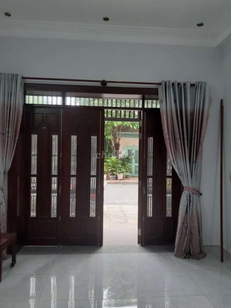 Cho thuê nhà 5PN, 4m x 13m, tại hẻm 489/11A Huỳnh Văn Bánh phường 13 Quận Phú Nhuận, 52m2, 5 phòng ngủ, 3 toilet