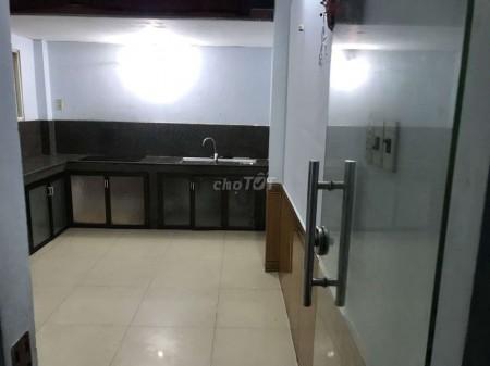 Nhà nguyên căn 60m2 cần cho thuê nhanh chống giá rẻ ngay ngã tư chợ Bình Triệu, 60m2, 3 phòng ngủ, 2 toilet