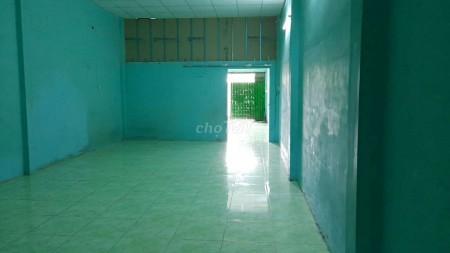 Cho thuê nhà đường Đoàn Nguyễn Tuân, Bình Chánh, giá 8 triệu/tháng, dtsd 125m2, LHCC, 125m2, ,