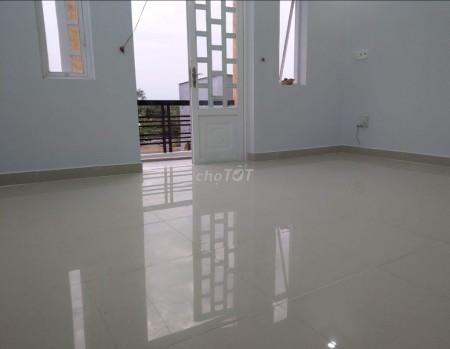 Cho thuê nhà nguyên căn 100m2, 5 phòng ngủ tại Lê Văn Lương, Nhà Bè, 100m2, 5 phòng ngủ, 3 toilet