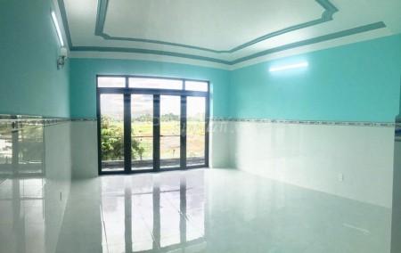 Chủ có nhà Lê Văn Việt, Quận 9 cần cho thuê giá 30 triệu/tháng, dtsd 400m2, 6 PN, 7 WC, 400m2, 6 phòng ngủ, 7 toilet
