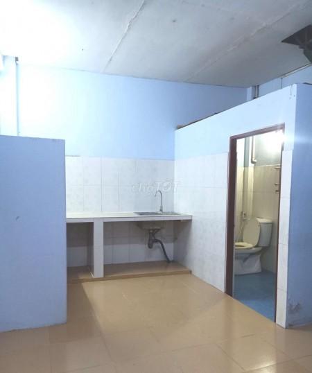 Nhà hẻm Lê Văn Quới, Quận Bình Tân, dtsd 56m2, nguyên căn 1 trệt, 1 lầu, giá 6.5 triệu/tháng, LHCC, 56m2, 3 phòng ngủ, 1 toilet