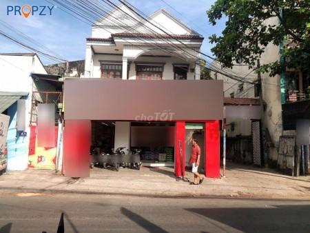 Nhà nguyên căn mặt tiền kinh doanh 140m2, 2 tầng tại đường Làng Tân Phú, Tăng Nhơn Phú B, Quận 9, 140m2, 2 phòng ngủ, 2 toilet