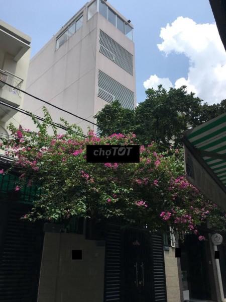 Nhà 4 tầng cần cho thuê nhanh, giá thuê ưu đãi, nhà mới tinh tại Đoàn Thị Điểm khu kinh doanh sầm uất., 42m2, 3 phòng ngủ, 4 toilet