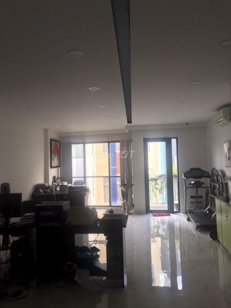 Đường Ngô Bệ, Quận Tân Bình cần cho thuê giá 50 triệu/tháng, dtsd 125m2, LHCC, 125m2, ,