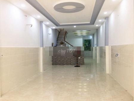 Nhà nguyên căn cần cho thuê mới, sạch sẽ tại Đường số 265, Phường Hiệp Phú, Quận 9, 96m2, 2 phòng ngủ, 1 toilet