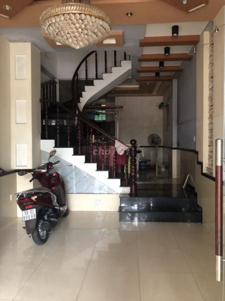 Đường Thạch Lam, Quận Tân Phú cần cho thuê căn hộ rộng 15 triệu/tháng, dtsd 60m2, LHCC, 60.8m2, 5 phòng ngủ, 5 toilet