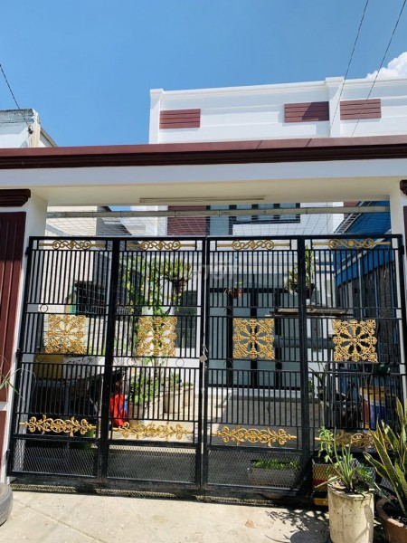 Cho thuê nhà nguyên căn rộng rãi sạch sẽ, thoáng mát, khu dân cư an ninh, yên tĩnh, 80m2, 3 phòng ngủ, 2 toilet