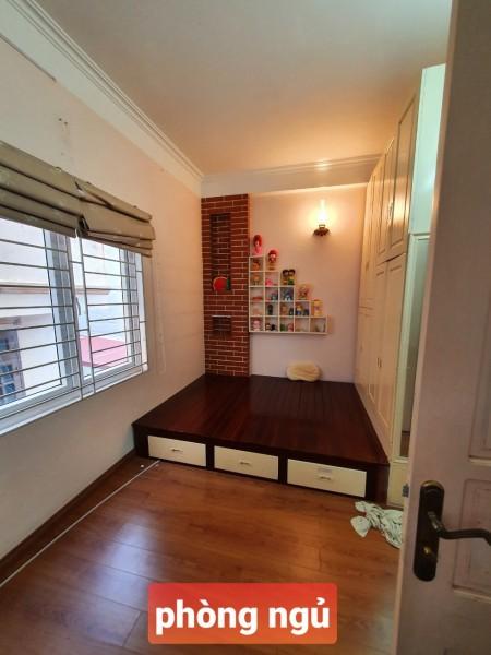 Cho thuê nhà 5 tầng để ở, làm văn phòng, 150m2, 5 phòng ngủ, 3 toilet