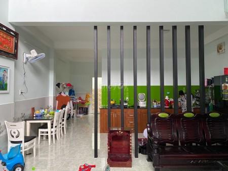 Cho thuê nhà nguyên căn 1 lầu 1 trệt, 3 phòng ngủ, 2 wc, nhà mới toanh cần cho thuê nhanh giá rẻ, 120m2, 3 phòng ngủ, 2 toilet