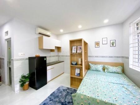 Trống nguyên căn 20 phòng hẻm Pastuer Quận 3 cần cho thuê giá 50 triệu/tháng, dtsd 400m2, 400m2, 10 phòng ngủ, 10 toilet